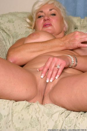 Maroy transsexual escorts Michigan, MI