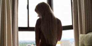 Mahelie adult escort girl in Bexley